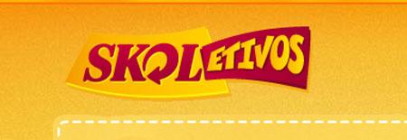 SKOLETIVOS - COMPRAS COLETIVAS - WWW.SKOLETIVOS.COM.BR