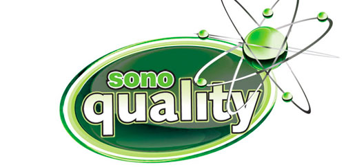 SONO QUALITY COLCHÕES - WWW.SONOQUALITY.COM.BR