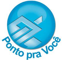 WWW.BB.COM.BR/PONTOPRAVOCE - PROGRAMA DE RELACIONAMENTO PONTO PRA VOCÊ BANCO DO BRASIL