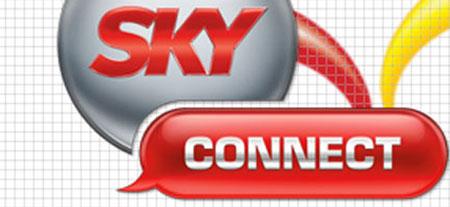 WWW.CONNECT.SKY.COM.BR - PROMOÇÃO MEU QUARTO CONNECT - SKY