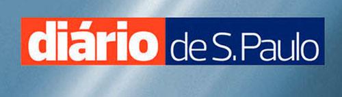 WWW.DIARIOSP.COM.BR - DIÁRIO DE SP - JORNAL DE SÃO PAULO