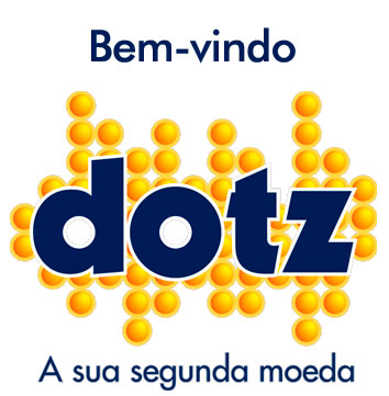 WWW.DOTZ.COM.BR - PROGRAMA DE FIDELIDADE DOTZ