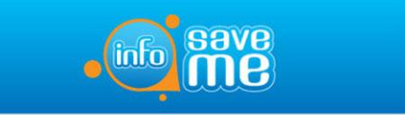 WWW.INFOSAVEME.COM.BR - INFORMAÇÕES DE COMPRAS COLETIVAS - INFO SAVE ME