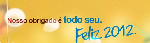 WWW.MEUOBRIGADO.COM.BR - CAMPANHA MEU OBRIGADO BANCO DO BRASIL