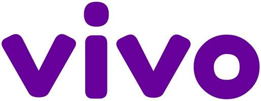 WWW.VIVO.COM.BR/PLANOS - VIVO PLANOS