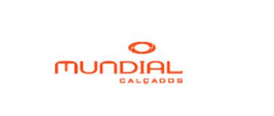 LOJA MUNDIAL CALÇADOS - WWW.MUNDIALCALCADOS.COM.BR