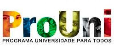 INSCRIÇÕES PROUNI 2012 - PROUNIPORTAL.MEC.GOV.BR