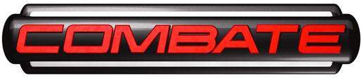 UFC COMBATE ONLINE - WWW.UFCCOMBATE.COM.BR