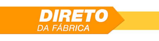 WWW.COMPRADIRETODAFABRICA.COM.BR - DIRETO DA FÁBRICA