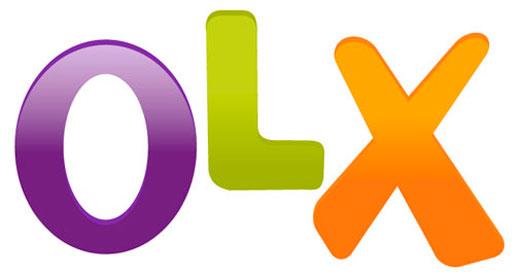 WWW.OLX.COM.BR - ANÚNCIOS GRÁTIS NA INTERNET - OLX CLASSIFICADOS