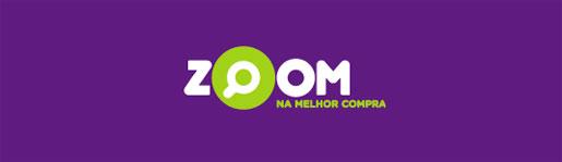 WWW.ZOOM.COM.BR - SITE COMPARADOR DE PREÇOS - ZOOM