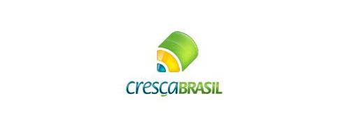 CRESÇA BRASIL CURSOS - WWW.CRESCABRASIL.COM.BR