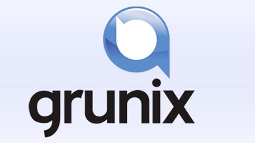 GRUNIX LOGIN, SMS - ENVIO DE TORPEDO GRÁTIS - WWW.GRUNIX.COM.BR