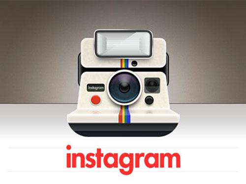 INSTAGRAM ONLINE - FILTROS EM FOTOS - WWW.INSTAGR.AM
