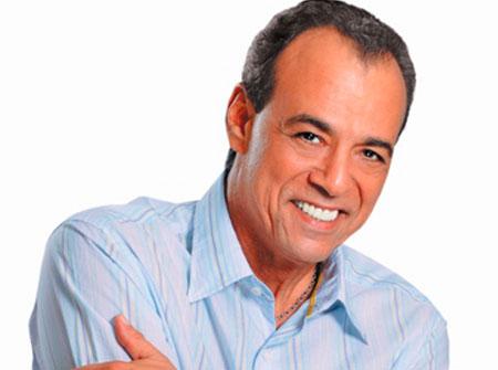 JOÃO BIDU HORÓSCOPO, SONHOS, SIGNOS, PREVISÕES - WWW.JOAOBIDU.COM.BR