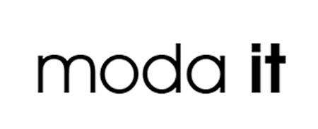 MODA IT - AGREGADOR DE MODA - WWW.MODAIT.COM.BR