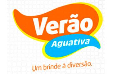 PROMOÇÃO MEU DRINQUE VERÃO AGUATIVA - WWW.AGUATIVA.COM.BR/VERAO