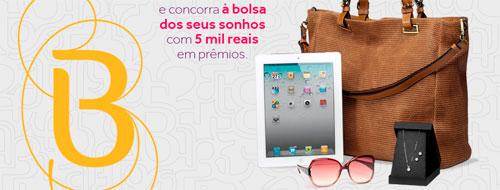 PROMOÇÃO O BOTICÁRIO 35 ANOS - WWW.BOTICARIO.COM.BR/35ANOS