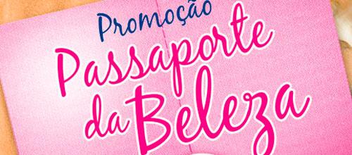 PROMOÇÃO PASSAPORTE DA BELEZA VEET - WWW.PASSAPORTEDABELEZAVEET.COM.BR