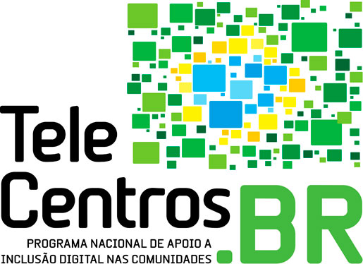 TELECENTRO COMUNITÁRIO - SP, CURSOS - WWW.TELECENTROS.SP.GOV.BR