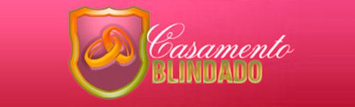 WWW.CASAMENTOBLINDADO.COM.BR - CURSO CASAMENTO BLINDADO - TERAPIA DO AMOR