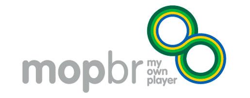 WWW.MOPBR.COM - MY OWN PLAYER BRASIL - APOIO A CONTRATAÇÃO DE JOGADORES POR CROWDFUNDING