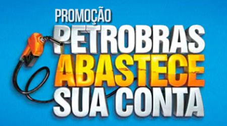 WWW.PETROBRASABASTECESUACONTA.COM.BR