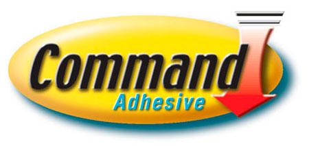 COMMAND 3M - SUPORTE PARA QUADRO, PAREDE, ONDE COMPRAR - WWW.COMMAND3M.COM.BR