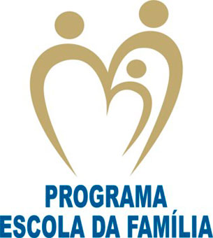 ESCOLA DA FAMÍLIA - ESCOLADAFAMILIA.FDE.SP.GOV.BR