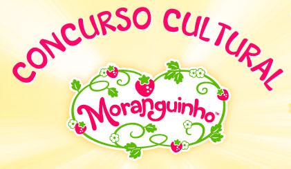 PROMOÇÃO MORANGUINHO E MALWEE - WWW.CONCURSOMORANGUINHO.COM.BR