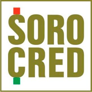 PROMOÇÃO PRÊMIO MANIA SOROCRED - WWW.SOROCRED.COM.BR