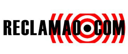 RECLAMAO.COM - RECLAMAÇÕES E CONSULTAS - WWW.RECLAMAO.COM