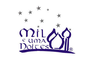 WWW.1001NOITES.COM.BR - JÓIAS, RELÓGIOS, TAPETES, QUADROS - MIL E UMA NOITES