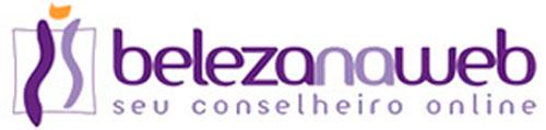 WWW.BELEZANAWEB.COM.BR - PRODUTOS PARA OS CABELOS, TRATAMENTOS - BELEZA NA WEB