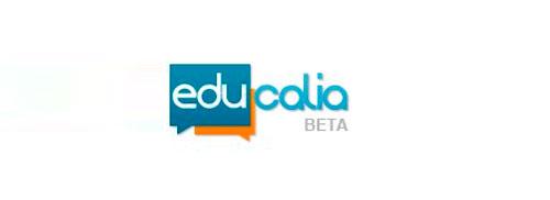 WWW.EDUCALIA.COM.BR - REDE SOCIAL DE EDUCAÇÃO - EDUCALIA