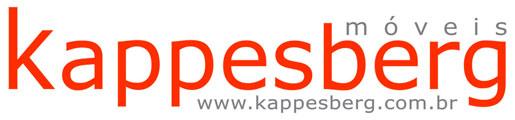 WWW.KAPPESBERG.COM.BR - MÓVEIS KAPPESBERG, ROUPEIROS, COZINHAS, ESTANTES
