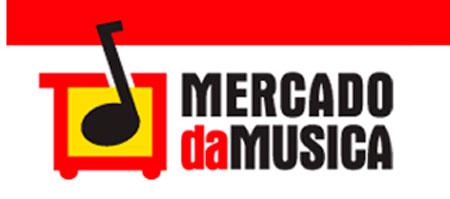 WWW.MERCADODAMUSICA.COM.BR - BAIXAR MÚSICAS - SITE MERCADO DA MÚSICA