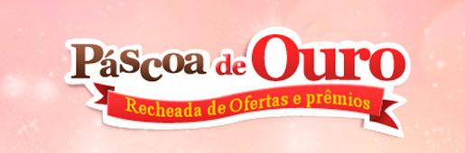 WWW.PASCOAGBARBOSA.COM.BR - PROMOÇÃO PÁSCOA DE OURO - GBARBOSA