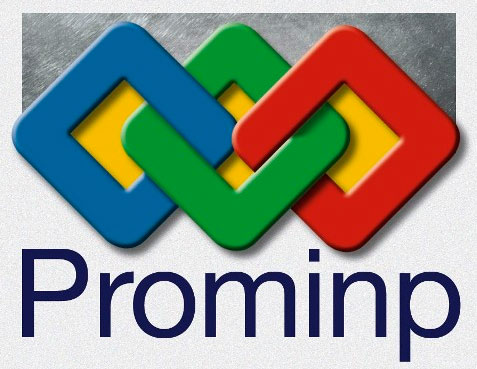 WWW.PROMINP.COM.BR - CURSOS, INSCRIÇÕES, EDITAL PROMINP