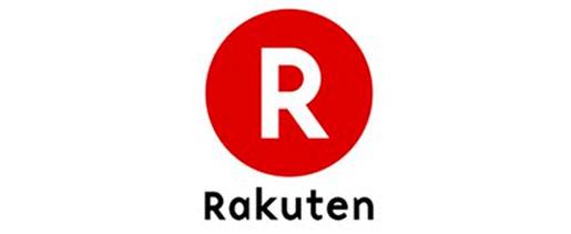 WWW.RAKUTEN.COM.BR - SHOPPING VIRTUAL - RAKUTEN BRASIL