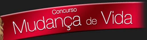 WWW.SEJAACARADAMUDANCA.COM.BR - PROMOÇÃO OLAY MUDANÇA DE VIDA