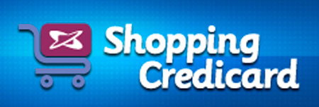 WWW.SHOPPINGCREDICARD.COM.BR - SHOPPING CREDICARD, OFERTAS ESPECIAIS, DESCONTOS
