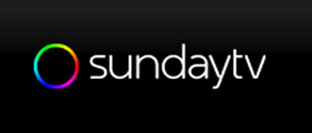 WWW.SUNDAYTV.COM.BR - LOCADORA VIRTUAL SUNDAYTV ASSISTIR FILMES, SERIES E SHOWS ONLINE