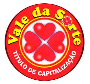 WWW.VALEDASORTE.COM.BR - TÍTULO DE CAPITALIZAÇÃO - VALE DA SORTE SORTEIO AO VIVO