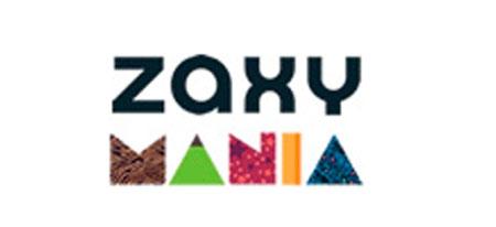 WWW.ZAXYMANIA.COM.BR - ZAXY MANIA SANDÁLIAS DA GRENDENE