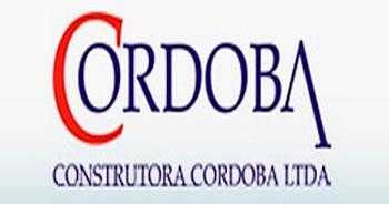 CONSTRUTORA CORDOBA - IMÓVEIS, APARTAMENTOS - WWW.CONSTRUTORACORDOBA.COM.BR
