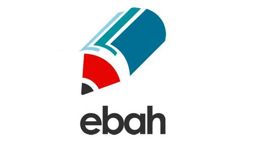 EBAH REDE SOCIAL ACADÊMICA - WWW.EBAH.COM.BR
