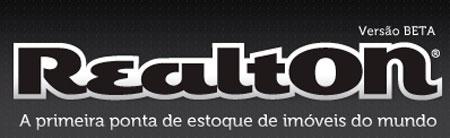 REALTON IMÓVEIS, EMPRENDIMENTOS - WWW.REALTON.COM.BR