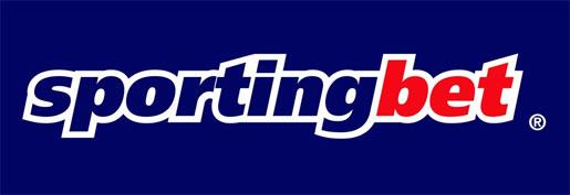 SPORTINGBET.COM - APOSTAS ESPORTIVAS ONLINE