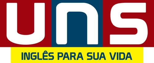 UNS IDIOMAS - CURSOS DE INGLÊS - WWW.UNSIDIOMAS.COM.BR